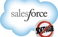 Salesforce.com Acquires Assistly; CEO Marc Benioff Comments