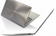 McAfee Providing Anti-Theft Solution for Ultrabooks