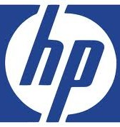 HP Announces Agreement with the ROLF Group - top government contractors - best government contracting event