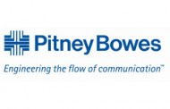 Pitney Bowes Signs Multiple Alliance Agreements to Provide Volly Secure Digital Delivery Services