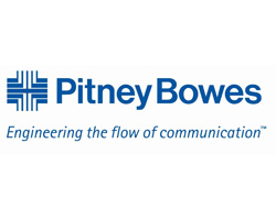 Pitney Bowes Signs Multiple Alliance Agreements to Provide Volly Secure Digital Delivery Services - top government contractors - best government contracting event