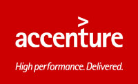Accenture CAS Speeds Customer Management and Mobility - top government contractors - best government contracting event