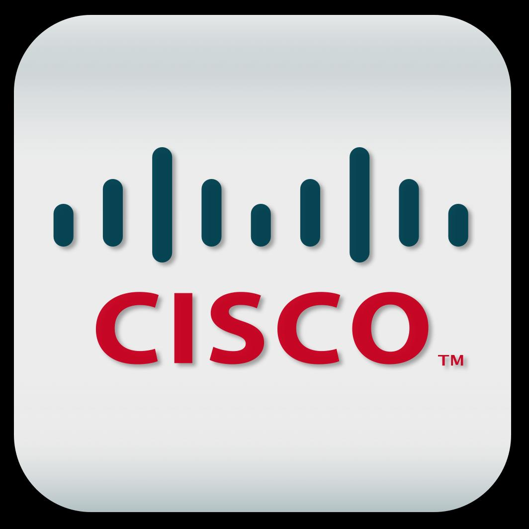 Cisco to Acquire Firm BNI Video, Boost Videoscape TV Platform - top government contractors - best government contracting event