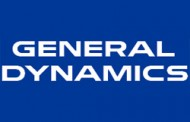 General Dynamics Sidewinder Mount Connects Vehicles to Radio Network