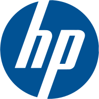 HP to Build Cloud Data Center for China's Range Technology - top government contractors - best government contracting event