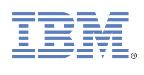 IBM and Jaspersoft Teaming Up on Big Data Solution