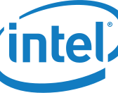 Intel to Acquire Telmap to Expand Mobile Mapping Services - top government contractors - best government contracting event