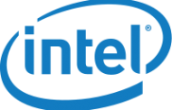 Report: Intel Close to Buying Israeli Biometrics Gaming Firm for $50M