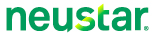 Neustar Acquiring TARGUSinfo to Expand Real-Time Services Portfolio - top government contractors - best government contracting event