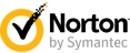 New Norton 360 Version Covers Cloud Security