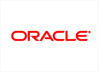 Analysts Expect Oracle to Release PaaS Platform This Week - top government contractors - best government contracting event