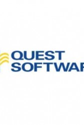 Quest Software Introduces SharePoint Installation, Migration Solutions - top government contractors - best government contracting event