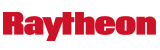 Raytheon Continues Its Push in the Online Application Market