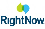RightNow Embedding Customer Support Into Mobile Apps