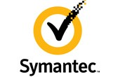 Symantec Launches New Managed Security Services Specialization, Recognizes Partners - top government contractors - best government contracting event