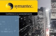 Symantec Announces 2011 Partner Award Winners at Partner Engage
