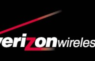 Verizon to Roll Out Video Streaming, Vehicle Tracking for First Responders