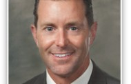 SRA Sells its Contract Research Organization to Aptiv Solutions; CEO Bill Ballhaus Comments