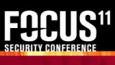 McAfee and FOCUS 11 Keeping Cyber Threats at Bay