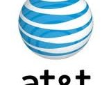 AT&T Intorduces Mobile-Marketing Media Solution