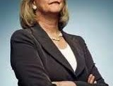 Meg Whitman Comments on HP's Decision to Keep PC Division