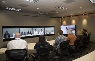 Cisco's Australian TelePresence System Logs 1660 Hours, Saves $100K+