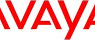 Avaya Acquires Aurix to Expand into Contact Center Market