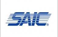 SAIC to Double its Utah Workforce