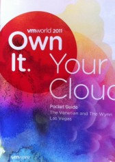 VMware Owning its Cloud Overseas with Conference and New Solutions - top government contractors - best government contracting event