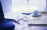 Telework Push Opening New Market for Tech Firms