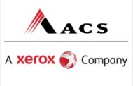 ACS, A Xerox Co. Buys the Breakaway Group to Spread Electronic Medical Records