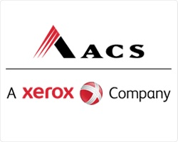 ACS, A Xerox Co. Buys the Breakaway Group to Spread Electronic Medical Records - top government contractors - best government contracting event