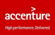 Accenture Presents its New Integrated Property and Casualty Software Suite