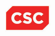 CSC Scores $25M Order for State Dept. Visa Services in Israel