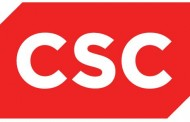 CSC Inks IT Outsourcing Contract With UK Healthcare Trust