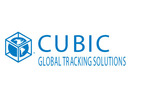 FAA Approves Use of Cubic Global Tracking Devices