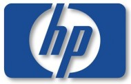 HP, Alcatel-Lucent Alliance Puts Out Data Center, Cloud Solutions