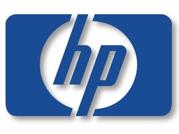 HP, Alcatel-Lucent Alliance Puts Out Data Center, Cloud Solutions - top government contractors - best government contracting event