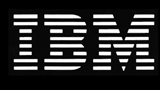 IBM Mobility Suite Has New App Shooting to Protect Corporate Data