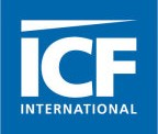 ICF Study: Natural Gas Helps Grow Renewable Expansion
