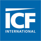 ICF Study: Natural Gas Helps Grow Renewable Expansion - top government contractors - best government contracting event