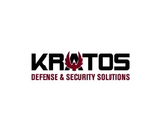 Kratos Partners With Info Security Firm to Integrate SATCOM Tech - top government contractors - best government contracting event