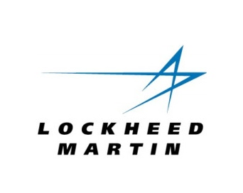 Lockheed Leads Charge for Cybersecurity Alliance - top government contractors - best government contracting event