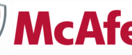 McAfee Security Products Purchased in DHS Agreement