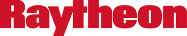 Raytheon Trusted Gateway Added to UCDMO Baseline List - top government contractors - best government contracting event