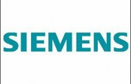 Siemens Hires 520 Veterans, Expects to Hire 600 By Calendar Year's End