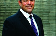 CSC's Alan B. Weakley Sees 'More Opportunities' Than Challenges in Today's Budget Environment