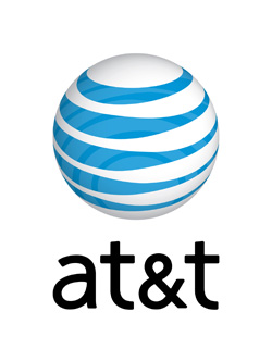 AT&T Introduces First Cloud Based Medical Imaging Solution - top government contractors - best government contracting event