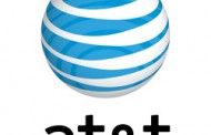 AT&T Releases PaaS Software to Help Businesses Launch Own Apps