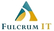 Fulcrum IT Wins Multiple Contracts with Clients in DoD and Intelligence Communities